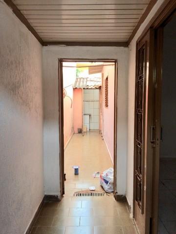 Comprar Casas / Padrão em Ribeirão Preto R$ 180.000,00 - Foto 6