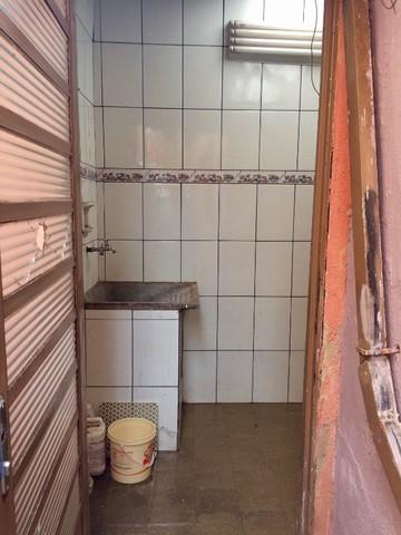 Comprar Casas / Padrão em Ribeirão Preto R$ 180.000,00 - Foto 7