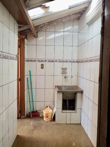 Comprar Casas / Padrão em Ribeirão Preto R$ 180.000,00 - Foto 8