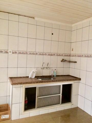 Comprar Casas / Padrão em Ribeirão Preto R$ 180.000,00 - Foto 5