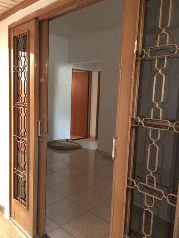 Comprar Casas / Padrão em Ribeirão Preto R$ 180.000,00 - Foto 11