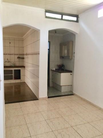 Comprar Casas / Padrão em Ribeirão Preto R$ 180.000,00 - Foto 13