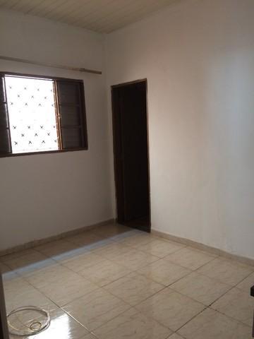 Comprar Casas / Padrão em Ribeirão Preto R$ 180.000,00 - Foto 14