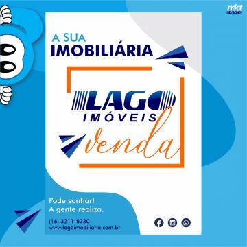Comprar Comercial / Terreno Comercial em Ribeirão Preto R$ 275.600,00 - Foto 1