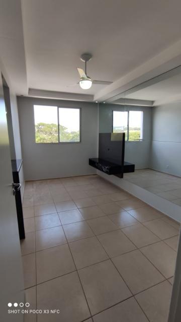 Alugar Apartamento / Padrão em Ribeirão Preto R$ 750,00 - Foto 1