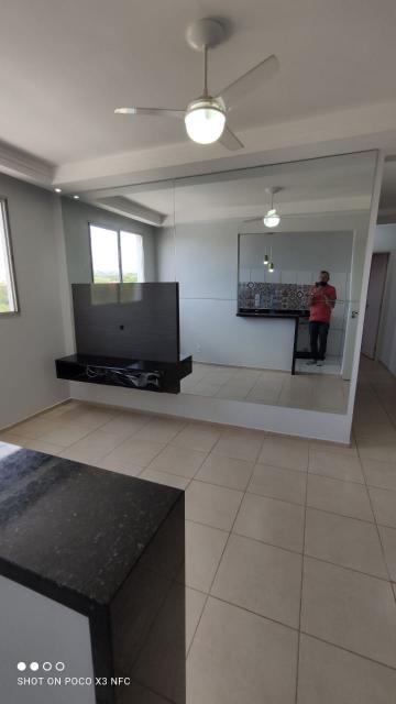 Alugar Apartamento / Padrão em Ribeirão Preto R$ 750,00 - Foto 6