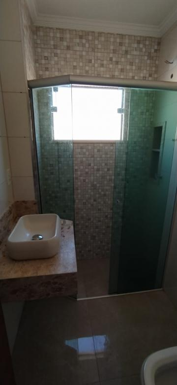 Alugar Apartamento / Padrão em Ribeirão Preto R$ 1.000,00 - Foto 11