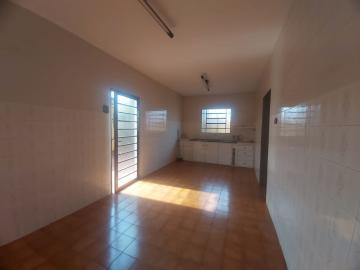 Comprar Casas / Padrão em Sertãozinho R$ 300.000,00 - Foto 9