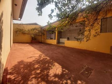 Comprar Casas / Padrão em Sertãozinho R$ 300.000,00 - Foto 13