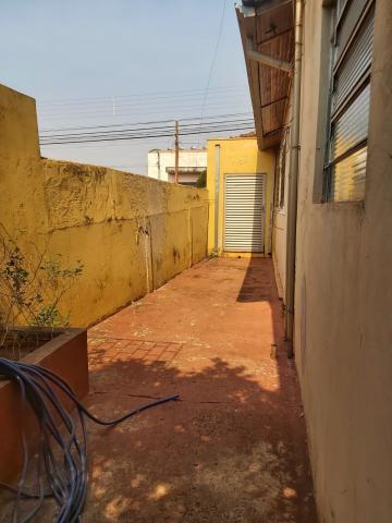 Comprar Casas / Padrão em Sertãozinho R$ 300.000,00 - Foto 14