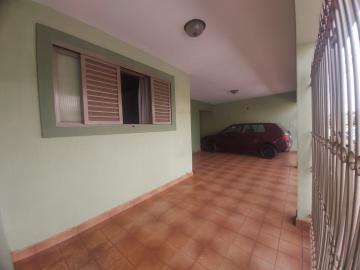 Comprar Casas / Padrão em Sertãozinho R$ 300.000,00 - Foto 19