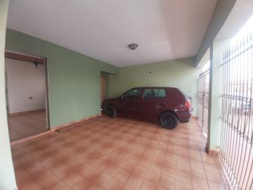 Comprar Casas / Padrão em Sertãozinho R$ 300.000,00 - Foto 20