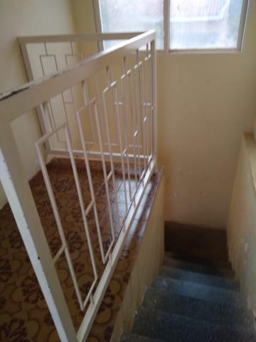 Comprar Casas / Padrão em Ribeirão Preto R$ 325.000,00 - Foto 12