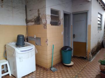 Comprar Casas / Padrão em Ribeirão Preto R$ 325.000,00 - Foto 11