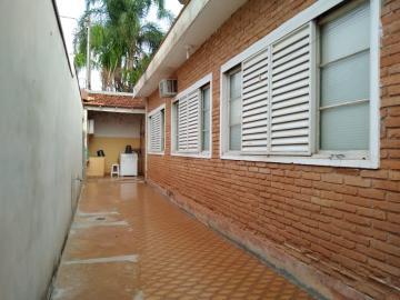 Comprar Casas / Padrão em Ribeirão Preto R$ 325.000,00 - Foto 10