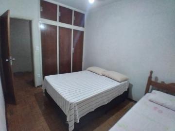 Comprar Casas / Padrão em Ribeirão Preto R$ 325.000,00 - Foto 4