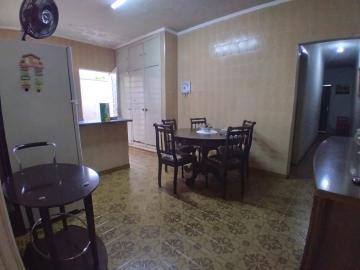 Comprar Casas / Padrão em Ribeirão Preto R$ 325.000,00 - Foto 2
