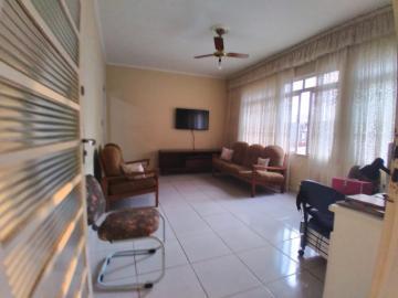 Comprar Casas / Padrão em Ribeirão Preto R$ 325.000,00 - Foto 1