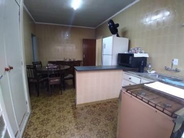 Comprar Casas / Padrão em Ribeirão Preto R$ 325.000,00 - Foto 3