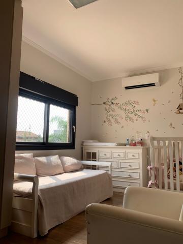 Comprar Casas / Condomínio em Bonfim Paulista R$ 1.555.000,00 - Foto 18
