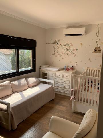 Comprar Casas / Condomínio em Bonfim Paulista R$ 1.555.000,00 - Foto 16