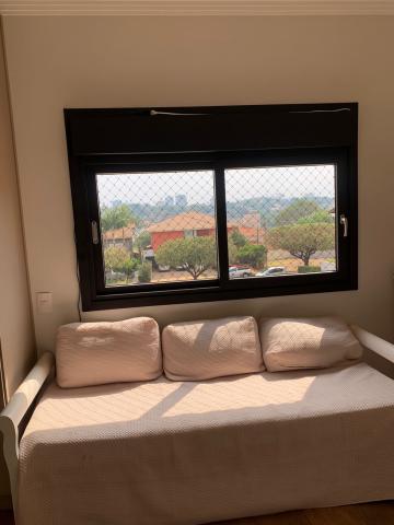 Comprar Casas / Condomínio em Bonfim Paulista R$ 1.555.000,00 - Foto 7