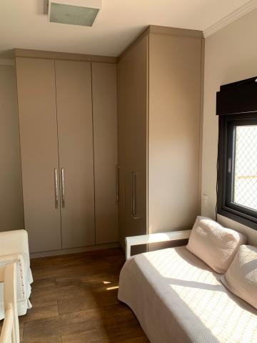 Comprar Casas / Condomínio em Bonfim Paulista R$ 1.555.000,00 - Foto 8