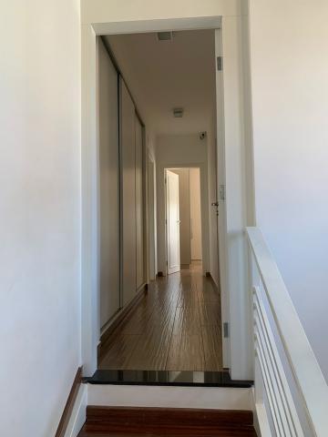 Comprar Casas / Condomínio em Bonfim Paulista R$ 1.555.000,00 - Foto 9