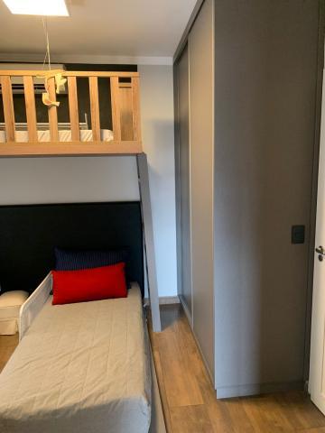 Comprar Casas / Condomínio em Bonfim Paulista R$ 1.555.000,00 - Foto 17