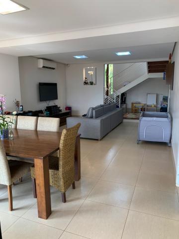 Comprar Casas / Condomínio em Bonfim Paulista R$ 1.555.000,00 - Foto 3