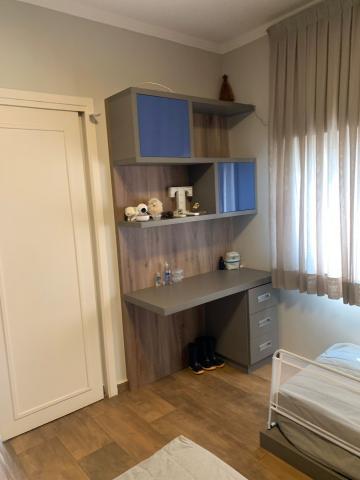 Comprar Casas / Condomínio em Bonfim Paulista R$ 1.555.000,00 - Foto 22