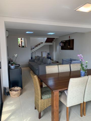 Comprar Casas / Condomínio em Bonfim Paulista R$ 1.555.000,00 - Foto 2