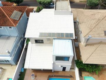 Comprar Casas / Condomínio em Bonfim Paulista R$ 1.555.000,00 - Foto 31