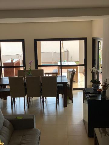 Comprar Casas / Condomínio em Bonfim Paulista R$ 1.555.000,00 - Foto 13