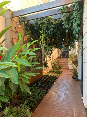 Comprar Casas / Condomínio em Bonfim Paulista R$ 1.555.000,00 - Foto 33