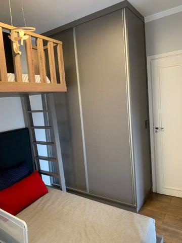 Comprar Casas / Condomínio em Bonfim Paulista R$ 1.555.000,00 - Foto 26
