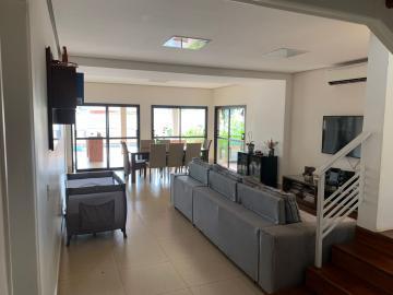 Comprar Casas / Condomínio em Bonfim Paulista R$ 1.555.000,00 - Foto 4