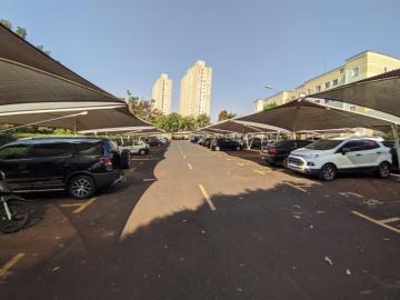 Alugar Apartamento / Padrão em Ribeirão Preto R$ 700,00 - Foto 9
