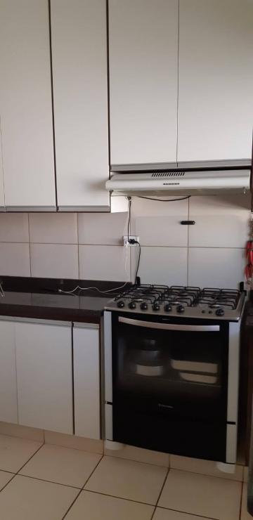 Comprar Casas / Padrão em Ribeirão Preto R$ 249.000,00 - Foto 15