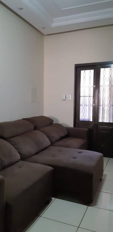 Comprar Casas / Padrão em Ribeirão Preto R$ 249.000,00 - Foto 8