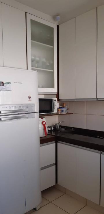 Comprar Casas / Padrão em Ribeirão Preto R$ 249.000,00 - Foto 13