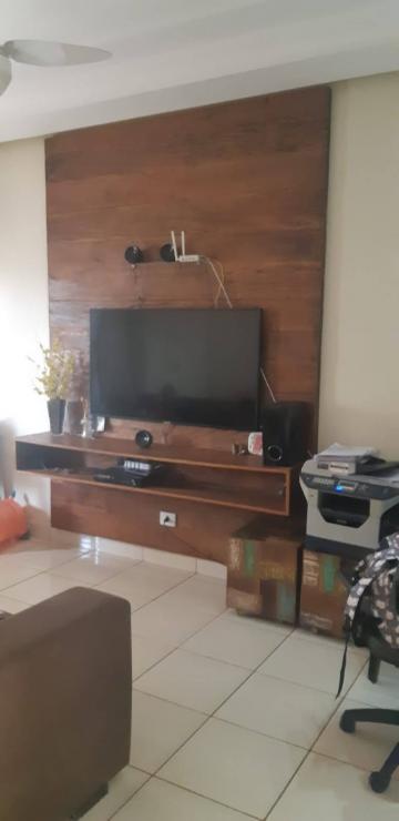 Comprar Casas / Padrão em Ribeirão Preto R$ 249.000,00 - Foto 19