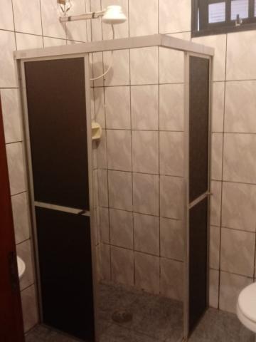Comprar Casas / Padrão em Ribeirão Preto R$ 195.000,00 - Foto 2