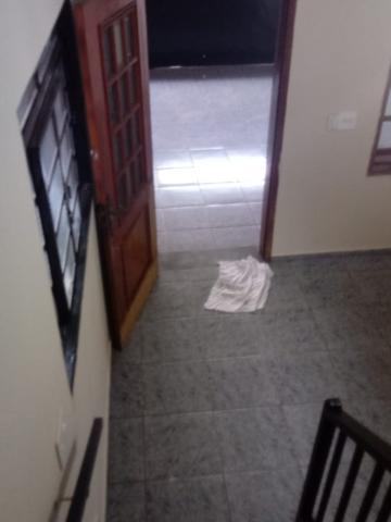 Comprar Casas / Padrão em Ribeirão Preto R$ 195.000,00 - Foto 3