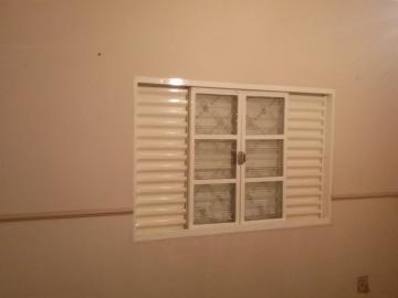Comprar Casas / Padrão em Ribeirão Preto R$ 195.000,00 - Foto 5