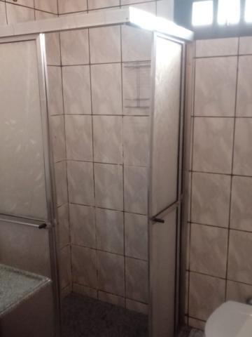 Comprar Casas / Padrão em Ribeirão Preto R$ 195.000,00 - Foto 10