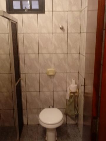 Comprar Casas / Padrão em Ribeirão Preto R$ 195.000,00 - Foto 12