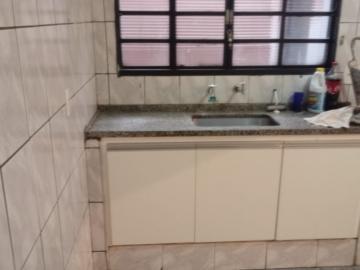 Comprar Casas / Padrão em Ribeirão Preto R$ 195.000,00 - Foto 13