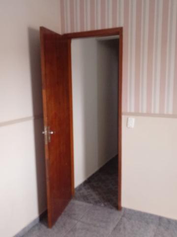 Comprar Casas / Padrão em Ribeirão Preto R$ 195.000,00 - Foto 17