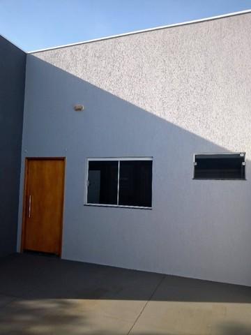 Comprar Casas / Padrão em Sertãozinho R$ 440.000,00 - Foto 2